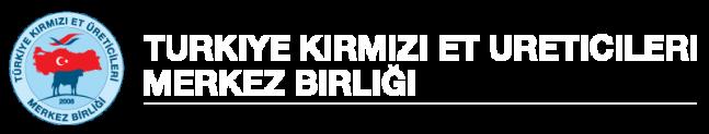 Türkiye Kırmızı Et Üreticileri Merkez Birliği